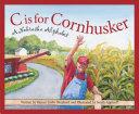 C is for Cornhusker