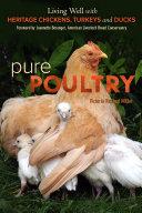 Pure Poultry Pdf