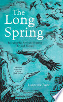 The Long Spring