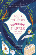 Labels and Other Stories
