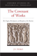 Pdf The Covenant of Works Telecharger
