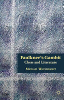 Faulkner's Gambit