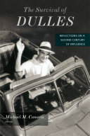 The Survival of Dulles Pdf/ePub eBook