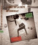 Le Goût de la crêpe au chocolat