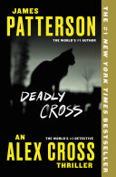 Deadly Cross Pdf