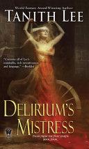 Delirium's Mistress Pdf/ePub eBook