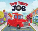 Tow Truck Joe Pdf