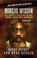 Marcus Wesson