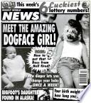 Oct 21, 1997