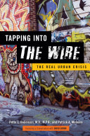 Tapping into The Wire