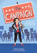 Pdf The Campaign