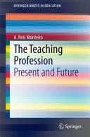 Pdf The Teaching Profession
