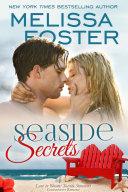 Seaside Secrets (Love in Bloom