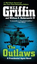 The Outlaws Pdf/ePub eBook