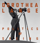 link to Dorothea Lange : politics of seeing in the TCC library catalog