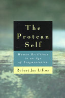 The Protean Self