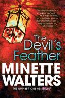 The Devil's Feather Pdf
