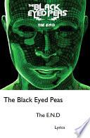 The Black Eyed Peas - The E.N.D