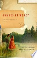 Shades of Mercy