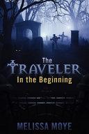 The Traveler [Pdf/ePub] eBook