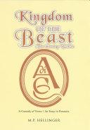 Kingdom of the Beast