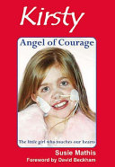 Kirsty - Angel of Courage