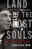 City Of Lost Souls Pdf [Pdf/ePub] eBook