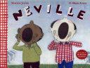 Pdf Neville