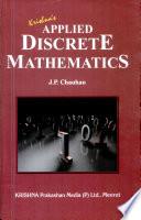 Matrices - A  R  Vasishtha, A  K  Vasishtha - Google Books