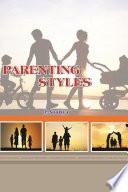 Parenting Style [Pdf/ePub] eBook