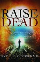 Raise the Dead Pdf/ePub eBook