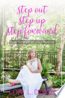 Step Out  Step Up  Step Forward