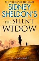 Sidney Sheldon Untitled