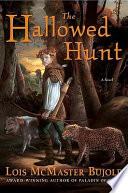 The Hallowed Hunt image