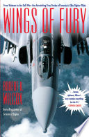 Wings of Fury Book PDF