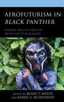 Afrofuturism in Black Panther
