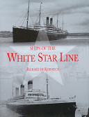 Pdf Ships of the White Star Line