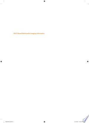 Free Download PACS-Based Multimedia Imaging Informatics PDF - Writers Club