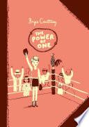 The Power of One: Australian Children's Classics