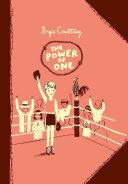 The Power Of One Australian Children S Classics PDF