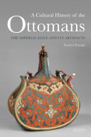 Pdf A Cultural History of the Ottomans Telecharger
