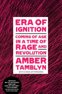 Dear Ijeawele Or A Feminist Manifesto In Fifteen Suggestions By Chimamanda Ngozi Adichie Conversation Starters [Pdf/ePub] eBook