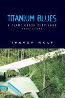 Titanium Blues Pdf/ePub eBook