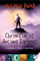 Chronicles Of Ancient Darkness Complete 6x Ebook Collection Book PDF