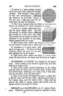 Σελίδα 209