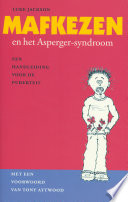 Mafkezen En Het Asperger Syndroom