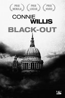 Black-out ebook