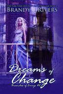 Pdf Dreams of Change