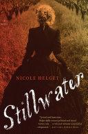 Stillwater Pdf/ePub eBook