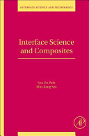 Interface Science and Composites